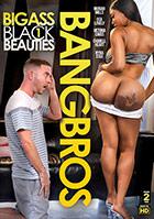 Big Ass Black Beauties