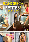 World Of Bangbros: Petites 4
