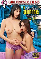 Lesbian Seductions Older/Younger 37