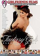 Fantasy Girls Glamour Solos