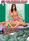 Lesbian Triangles 24