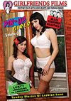 Pin-Up Girls 6