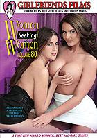 Women Seeking Women 80