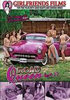Road Queen 22