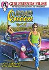 Road Queen 4