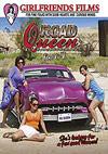Road Queen 7