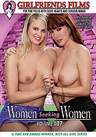 Women Seeking Women 107