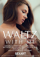 Waltz With Me