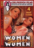 Women Seeking Women 15