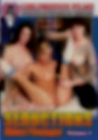 Lesbian Seductions Older/Younger 6