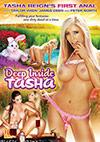 Deep Inside Tasha
