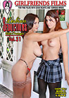 Lesbian Seductions Older/Younger 31
