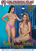 Women Seeking Women 122
