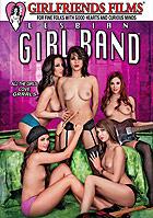 Lesbian Girlband