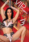 VIP Stripper Sex 3