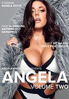 Angela 2 - 2 Disc Set