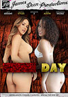 Anal Day - Special 2 Disc Set