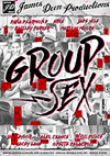 Group Sex - 2 Disc Set