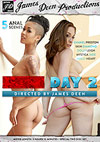 Anal Day 2 - 2 Disc Set