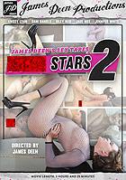 James Deen's Sex Tapes: Porn Stars 2