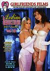 Lesbian Seductions Older/Younger 10