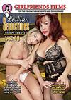 Lesbian Seductions Older/Younger 18