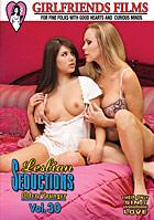 Lesbian Seductions Older/Younger 30