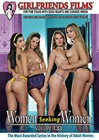 Women Seeking Women 133