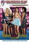 Women Seeking Women 136