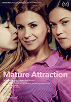 Cover von 'Mature Attraction'