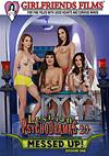 Lesbian Psychodramas 20