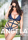Angela Loves Men 2