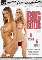 The Big Boob Comp