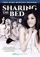 Sharing The Bed - 2 Disc Special Edition
