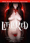 Little Red: A Lesbian Fairy Tale - 2 Disc Special Edition