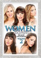 Women By Julia Ann 2: Because I Am Woman