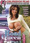 Road Queen 1