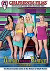 Women Seeking Women 141