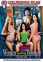 Women Seeking Women 143