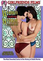 Women Seeking Women 145