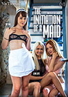The Initiation Of A Maid