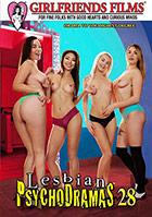 Lesbian Psychodramas 28