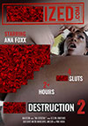 Anal Destruction 2