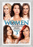 Women By Julia Ann 3