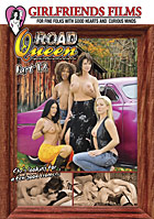 Road Queen 12