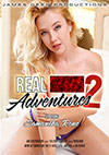 Real Porn Adventures 2