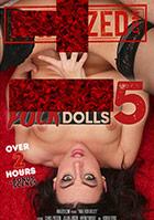 Anal Fuck Dolls 5