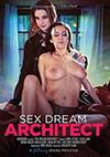 Sex Dream Architect
