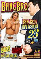 Bang Bros Invasion 23
