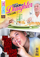 Don\'t Fuck My Daughter 2
